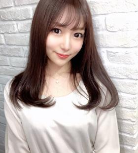 日本美女樱井美月清纯可爱性感写真美图图片