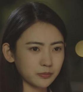 我的刺猬女孩南南是穿越的吗 我的刺猬女孩中南南为什么认识吴景昊