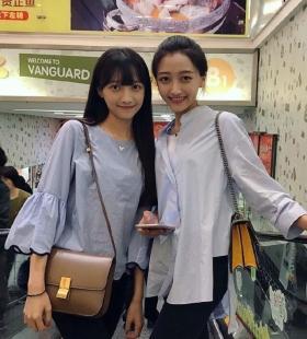 日本性感少妇高木香織妩媚大胆写真图片