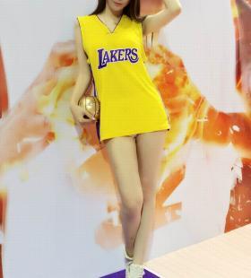 长腿性感美女兔子糖糖公主Rinrin火爆身材高清写真图片