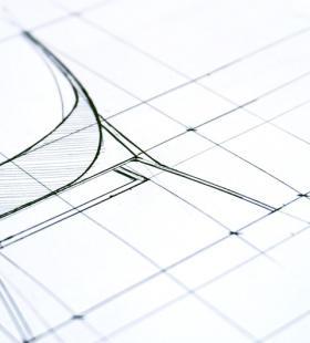 高清简约设计图手机背景壁纸图片