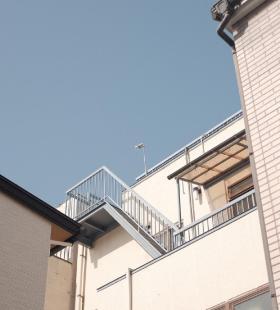 日式唯美风景摄影高清手机壁纸图片