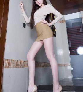 玉腿美足性感美女私房唯美诱人写真图片大全
