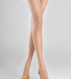 Model倩倩《高挑长腿女郎》[丽柜LIGUI]网络丽人集写真图片