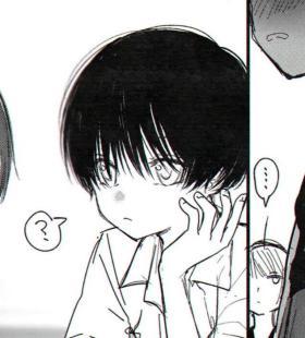 可爱卡通日系动漫情侣头像大全