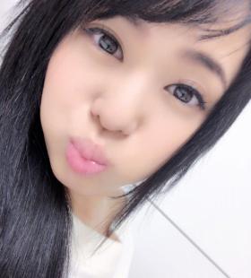 日韩女优苍井空甜美自拍写真图片