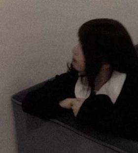 好看气质小姐姐唯美QQ头像大全图片