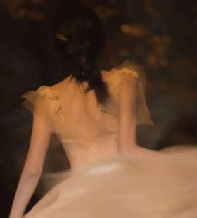 超仙气质美女部位图片微信头像大全