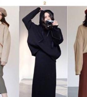 如何穿出高级气质感呢?学会穿搭让你走在时尚最前端