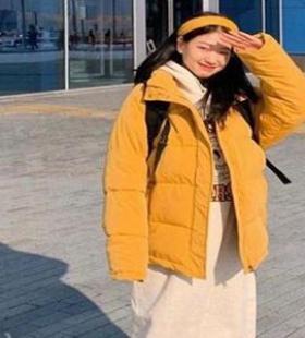2021年流行冬季穿搭,这五款女人冬天高级的减龄穿搭方案