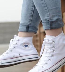 春季适合穿什么鞋子?2021年最时髦流行的春款新鞋秒升气质