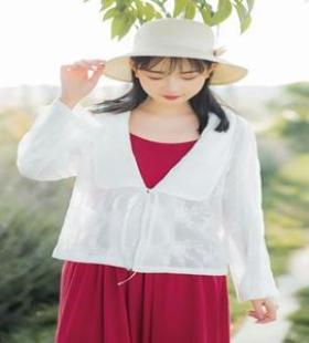 小个子春季怎么穿搭?春日时节这么搭配气质更出众