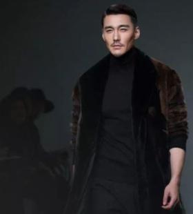 徐璐搭档林一,《良辰美景好时光》4月8号上线