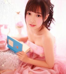 极品美女制服诱惑小萝莉高颜值写真图片